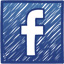 CLAD on Facebook