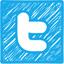 CLAD on Twitter